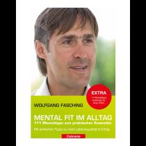"""Buch """"Mental fit im Alltag"""""""