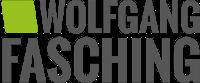Wolfgang Fasching