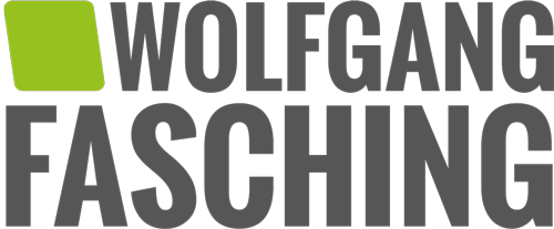 Wolfgang Fasching Motivationsseminare Motivationsvortage